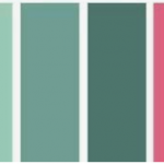 Paleta colores lidiasevents