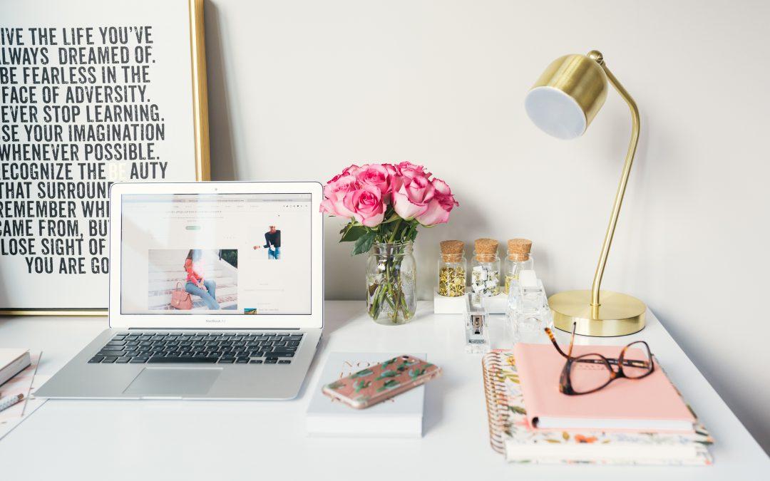 ¿Dónde buscar inspiración para tu boda Pinterest?