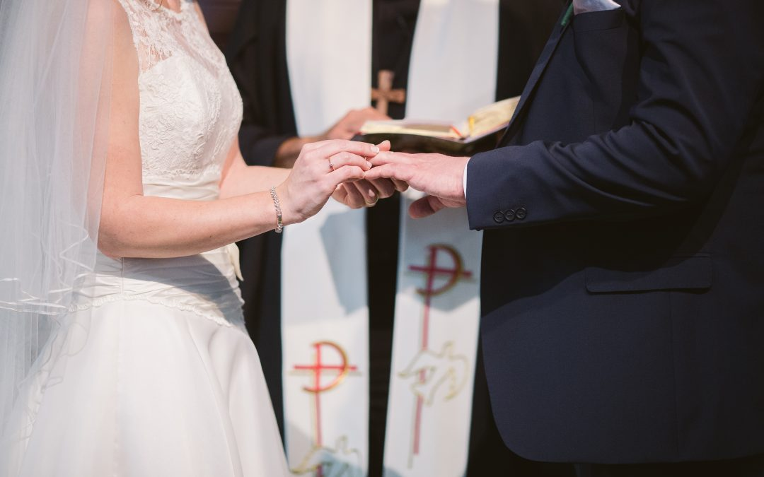 Matrimonio Catolico Registro Civil : Diferencia entre boda civil y boda religiosa weddings lovers