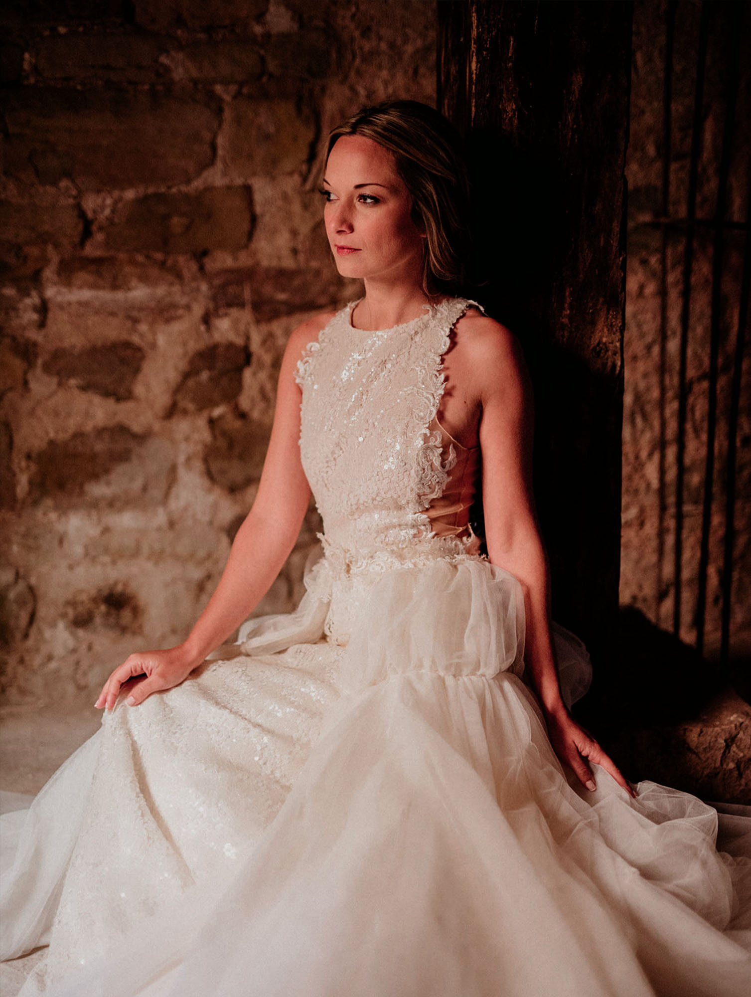 Lidia-Event-Wedding-Boda-Boutique-Novia.jpg
