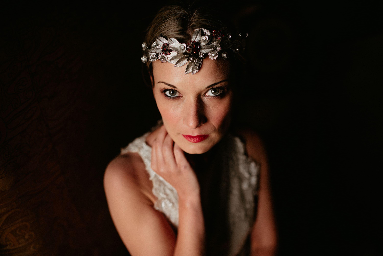 Lidia-Event-Wedding-Bodas-Boutique-Mirada.jpg