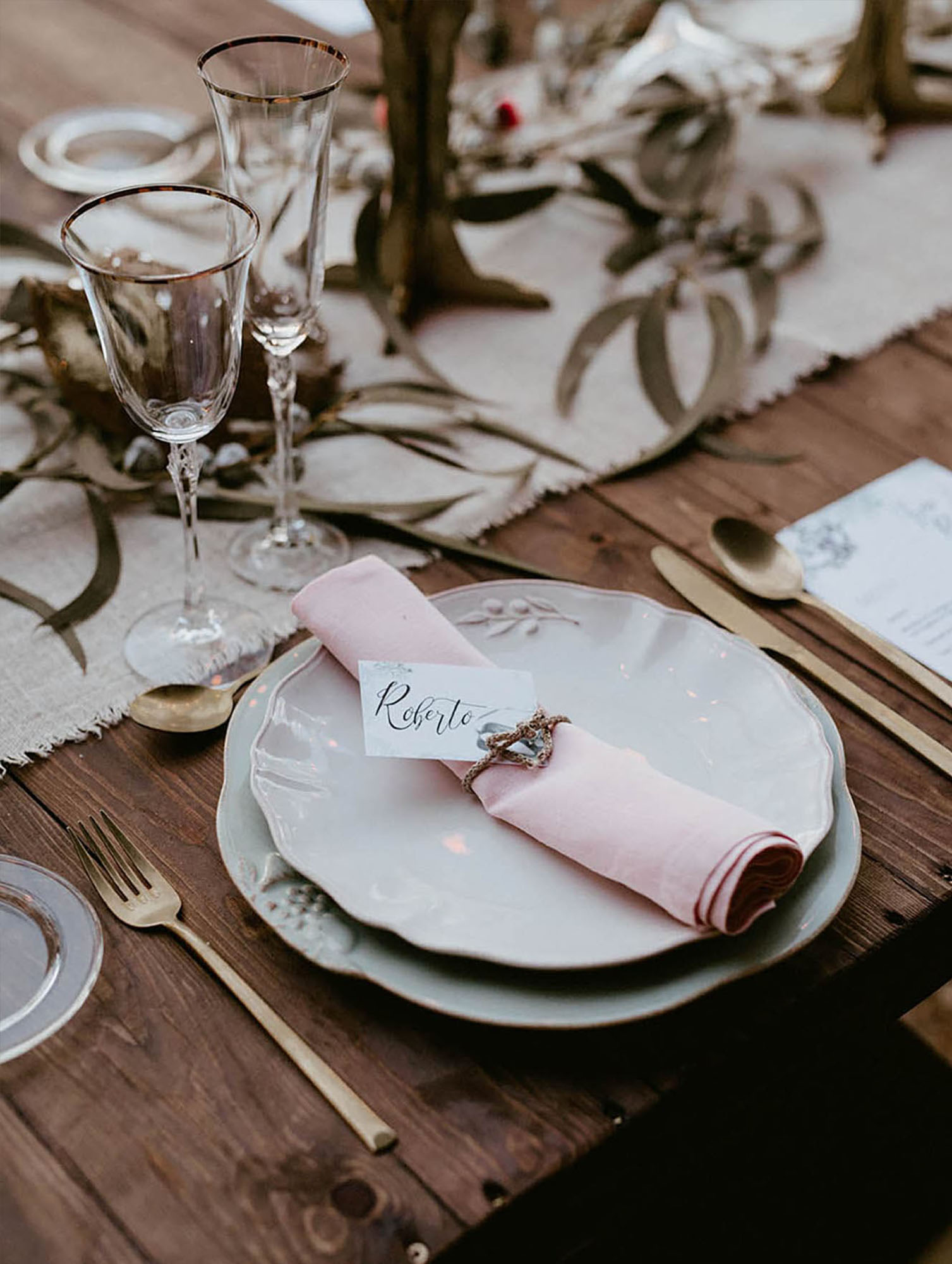 Lidia-Event-Wedding-Botique-Plato-Detalle.jpg