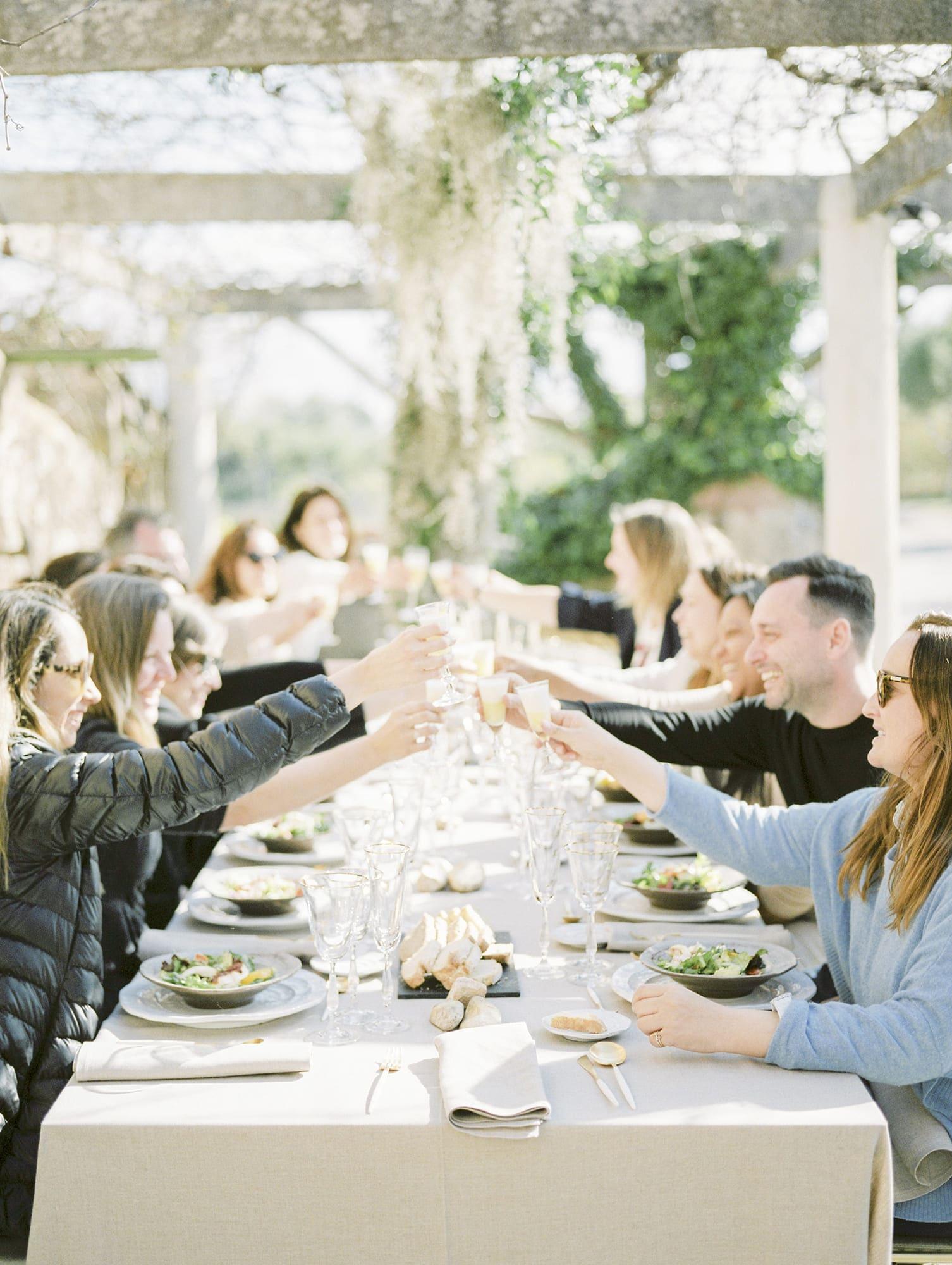 Lidia-Event-Wedding-Home-Eventos-Empresa.jpg