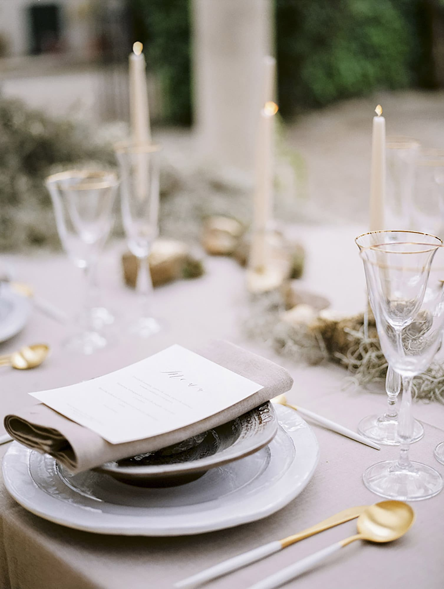 Lidia-Event-Wedding-Home-Plato.jpg