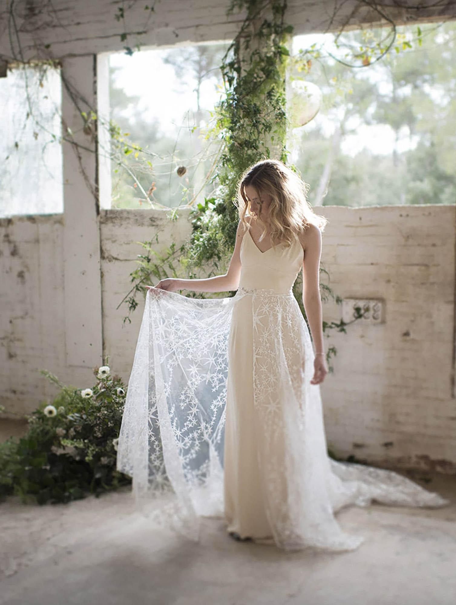 Lidia-Event-Wedding-Home-Vestido.jpg