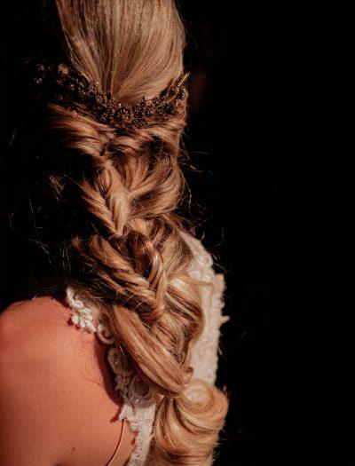 Lidia-Event-Wedding-Bodas-Boutique-Peinado.jpg